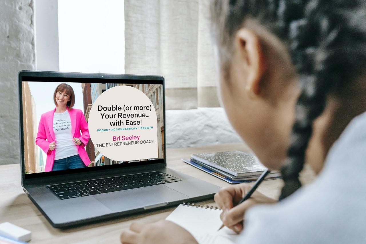free entrepreneur resource